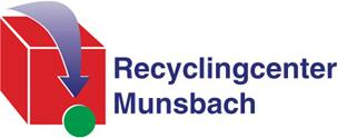RC Munsbach